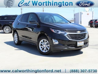 Cal Worthington Ford >> Used Car Dealership In Long Beach Ca Used Cars For Sale